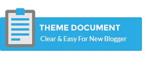 easy-document.jpg