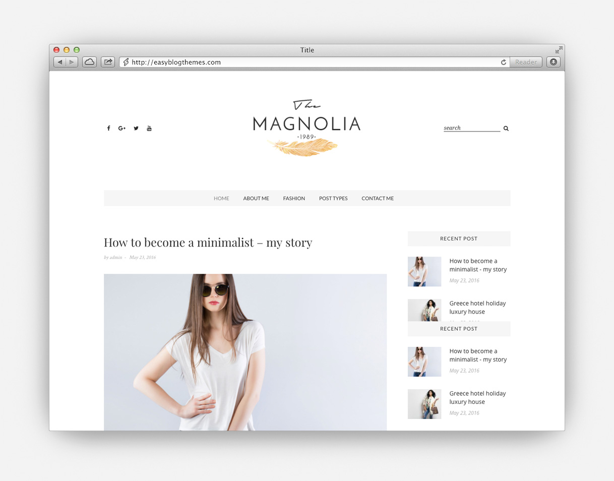 16_minimalist_blog_theme.jpg