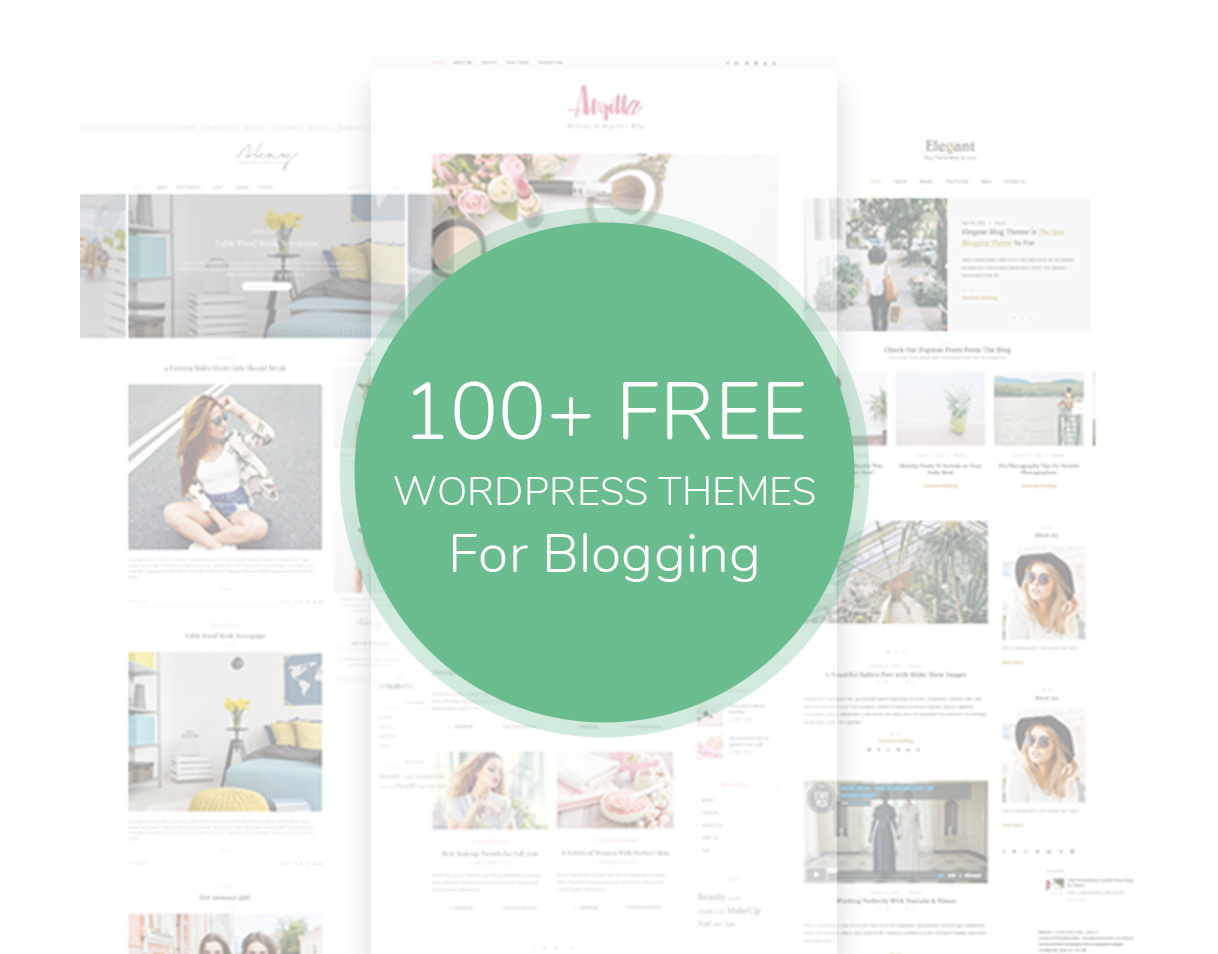 Free-WordPress-Blog-Themes-1