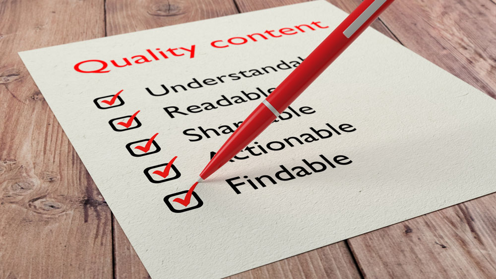 how-to-write-quality-post