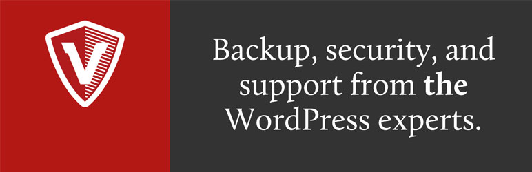 VaultPress-WordPress-Security-Plugin