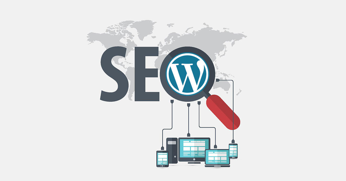 WordPress SEO - Complete Guide to Get Your Blog on Search En