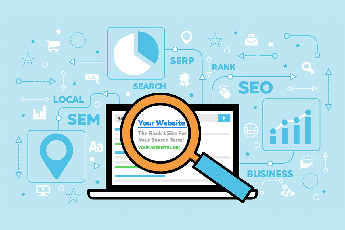 What Is SEO And Why Is It Important To Bloggers