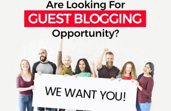 guest-blogging-opportunity-with-easyblog-themes