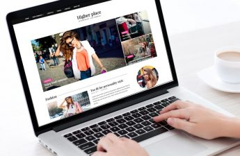 choosing-perfect-wordpress-blog-theme