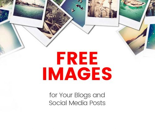 free-images-for-blogs
